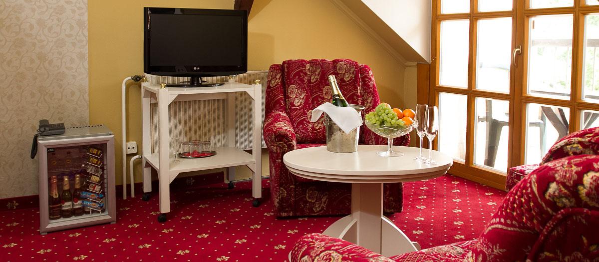 Accommodation Moravian Karst Family Run Guest House Kopecek Com
